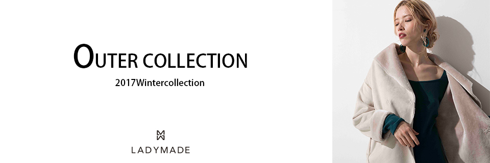 (copy)(copy)1019:アウターCOLLECTION
