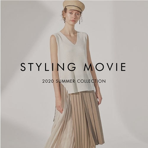 0603:LM_STYLING MOVIE