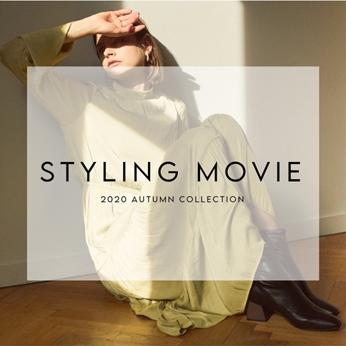 0916:LM_STYLING MOVIE